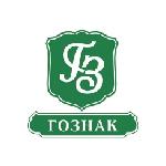 """Краснокамская бумажная фабрика """"ГОЗНАК"""""""